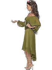 Tales of Old England Size Med 12 - 14 Ladies Costume