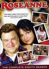 Roseanne - Roseanne: Season 8 (2013, DVD NEW)