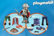 Playmobil ® 6312 NEU & OVP im Polybeutel Katzen mit Babys