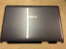 "Asus F50S F50SV 16"" Lcd Tapa Cubierta Trasera Panel Plástico 13N0-D2A0601"