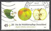 2769 Vollstempel gestempelt Briefzentrum 52 BRD Bund Deutschland Jahrgang 2010