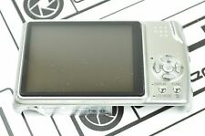 Panasonic DMC-TZ3 Rear Cover With LCD Screen Assembly Replacement Repair DH5790