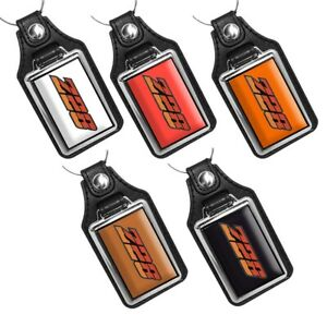 Compatible With 1980 Chevrolet Camaro Z28 Emblem Design Key Chain Key Ring