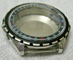 Breitling Empty Watch Case New Condition