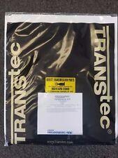 AW50-40/42LE (AF14, AF30) 4 SPEED FWD 1989-1997 BANNER KIT