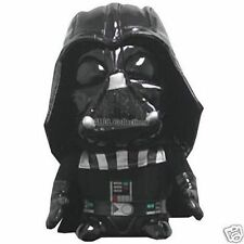 "Star Wars Darth Vader Super Deformed 7"" Plush Toy"