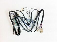 YAMAHA RD 350 COMPLETE MAIN WIRING HARNESS LOOM - NEW FREE SHIPPING @24.7