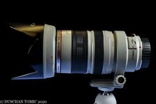 CANON ZOOM EF 35-350mm 1:3.5-5.6L ULTRASONIC LENS-VERY GOOD/EXC - NO RESERVE!!!