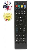 Infomir MAG 254 Remote Control Replacement for Streaming Media, ship from USA