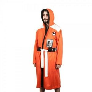 Star Wars Rebel Alliance Robe