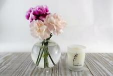 Root Votive Candle You Choose x 1~~Burn Time Up to 20 Hours~ Weight 2.1 oz.