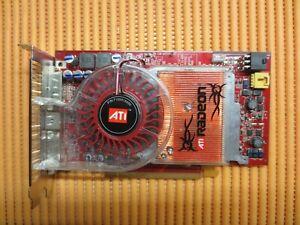 ATI Radeon X850XT PE