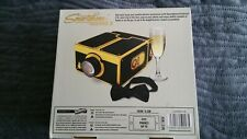 New listing Luckies Smartphone Projector 2.0. New in box. Kids Men Women home theater gift
