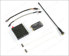 Rlink V2 433MHz 16CH Long Range UHF TX and 8CH SBUS RX Combo