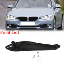 Front Left Side Interior Door Panels Parts For Bmw 328i For Sale Ebay