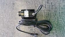 Oase Antriebseinheit BioTec ScreenMatic 12 18 36 / Motor Laufband / 23808 45196