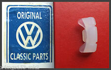 VW MK2 Golf Genuine OEM - Front Seat Runner Guide - 435881203A - BRAND NEW!!