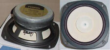 Fostex FE206En Fullrange DIY Speaker Kits (2)