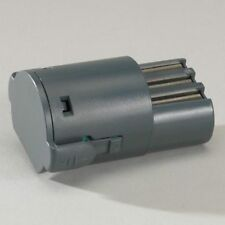 Wahl Moser Replacement NiMH Battery for ARCO,ARCO SE,GENIO Plus Clipper.Trimmer