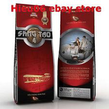 340g Trung Nguyen Creative 4 Robusta Culi Arabica Vietnam Ground Coffee
