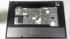 Dell Laptop Palmrest 0WMVDG Gray Latitude E5510 w/ Touchpad!! OEM