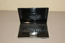 """Dead Junk HP Pavilion DV4-1465DX 14.1"""" Laptop Incomplete Parts Repair"""