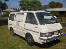 Commercial Vehicle Private Seller Petrol Cars