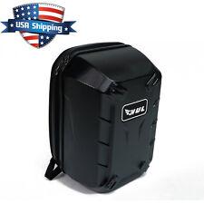 Hard Shell Backpack Bag Case for DJI Phantom 4 and Phantom 3 Drone Quadcopter