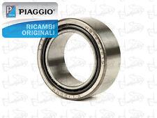CUSCINETTO RULLI L. VOLANO 133068 ORIGINALE PIAGGIO VESPA RALLY 200 1978-1979
