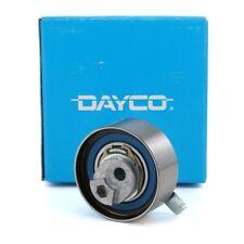 DAYCO Spannrolle Spannelement Zahnriemen Audi A4 A5 A8 Q5 Q7 VW Phaeton TDI