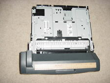HP CF235-67913 Duplexer Assembly - Automatic two sided printing