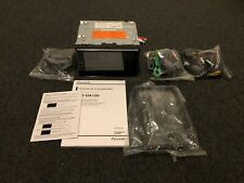 "Pioneer SPH-DA120 Double Din 6.2"" Car Stereo Apple CarPlay AppRadio Bluetooth"