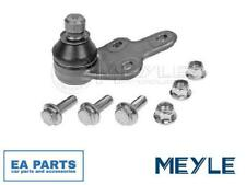 BALL JOINT FOR FORD MEYLE 716 010 0023 NEW