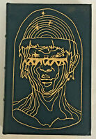 EMBEDDING, Vintage Sci-Fi Novel by IAN WATSON 1992 1st Ed, Collector's Edition