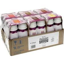 FRESUBIN PROTEIN Energy DRINK Mischkart.Trinkfl. 6X4X200 ml