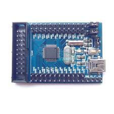 STM32F103C8T6 Evaluation Board STM32 ARM STM32 M3 Cortex-M3 MCU Kits