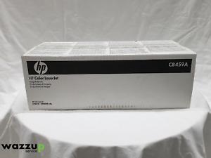 HP Color LaserJet CB459A Transfer Rollenkit - 45,90€