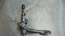 Pompe Huile - Oil Pump 116.08.06.013.00 - 116080601300 Alfa Romeo Giulietta