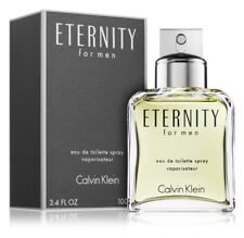 Calvin Klein Eternity for Men 100 ml EDT