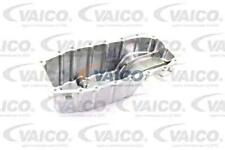 Sumidero Enchufe Con Arandela Para Reinz Peugeot 307 SW