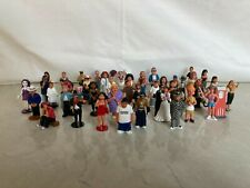 Homies Figurines (Series 6, 7, 9, Trailer Park, Palermos, Other) (Pick One)