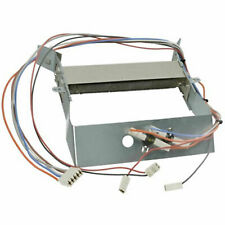 INDESIT IDCA735 IDCA745 IDCA835 A2 NTC TOD Tumble Dryer Element + Thermostats