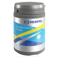 Hempel Gelcoat Cleaning Powder (67536) 750g