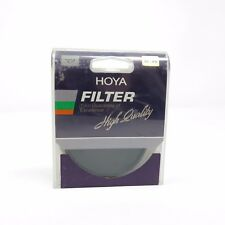 Hoya 77mm 77 Mm Pro Nd1000 ndx1000 ACCU-ND Multi-coated Filtro de Densidad Neutra