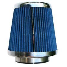 "Phat Hepa Filter Greenhouse Purification 6"" - intake fan mold bacteria"