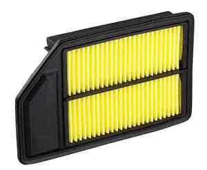 1 x Brand New Air Filter for Honda Jazz GD 1.3L 1.5L (A1729)