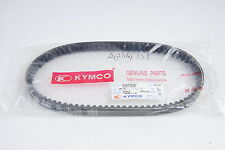 Kymco Belt for KYMCO Super 8 150  Agility 125 scooter 23100- KEC4-9000 US