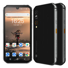 Blackview BV9900E Android 10 Smartphone Rugged 6GB+128GB 48MP Ricarica Wireless