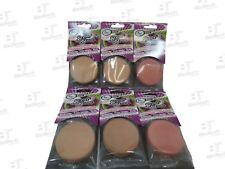 Scent Stones-K29 Keystone Car/Home Air Freshener- Wild berries (6 Units)