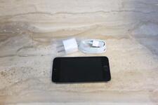 Apple iPhone 5s - 16GB - Grey (Straight Talk) Smartphone A1453